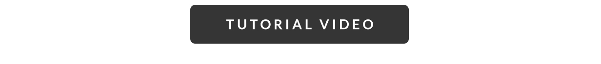 Quick View - Lightbox for WordPress post - 6