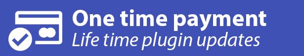 Blog Designer Pack Pro - News and Blog Plugin for WordPress - 3