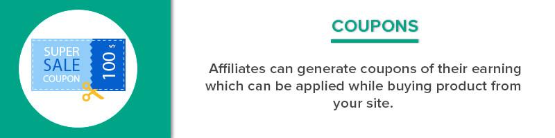 WordPress & WooCommerce Affiliate Program - 19
