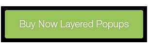 Popup Plugin for WordPress - Layered Popups - 5