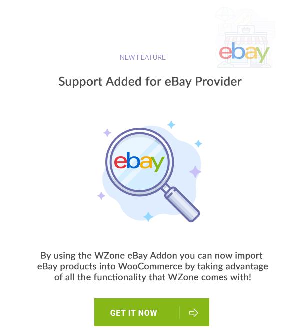WooCommerce Amazon Affiliates - WordPress Plugin - 10