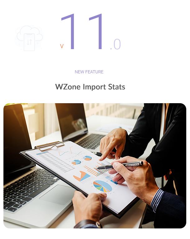 WooCommerce Amazon Affiliates - WordPress Plugin - 9