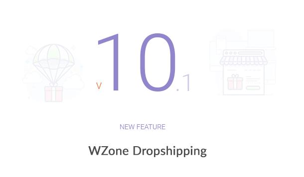 WooCommerce Amazon Affiliates - WordPress Plugin - 14