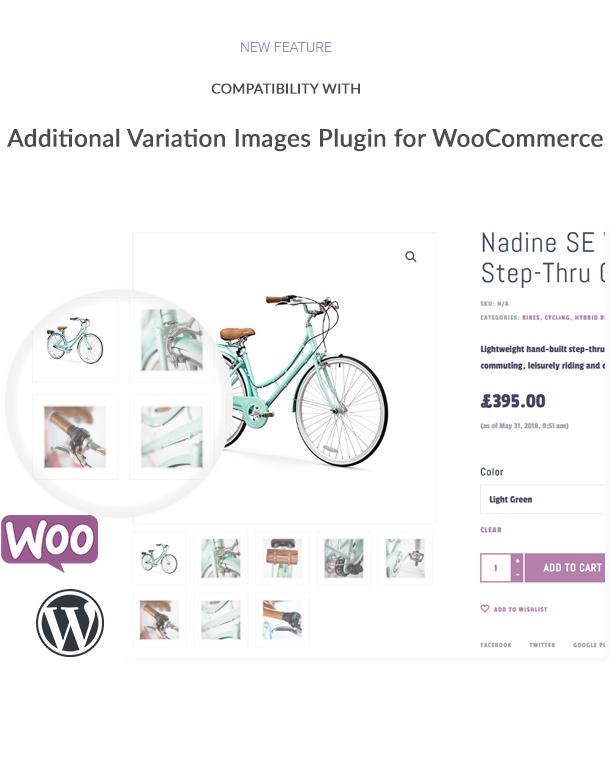 WooCommerce Amazon Affiliates - WordPress Plugin - 16