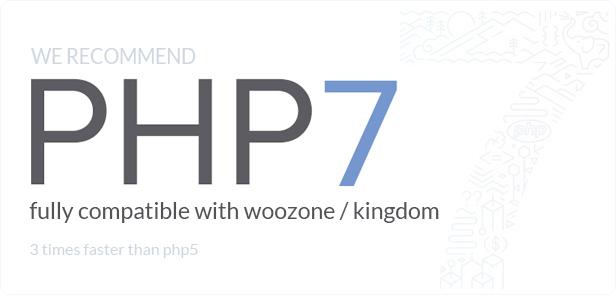 WooCommerce Amazon Affiliates - WordPress Plugin - 26