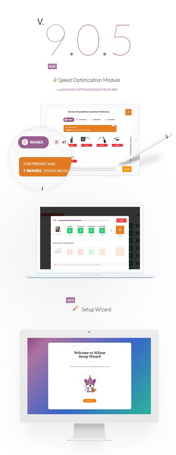 WooCommerce Amazon Affiliates - WordPress Plugin - 24