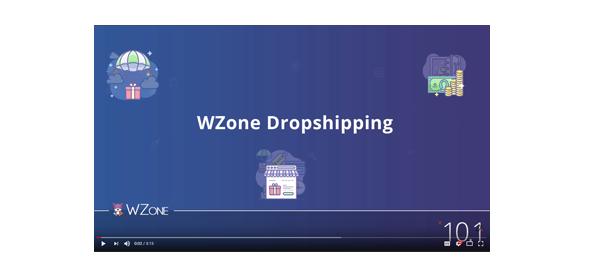 WooCommerce Amazon Affiliates - WordPress Plugin - 13