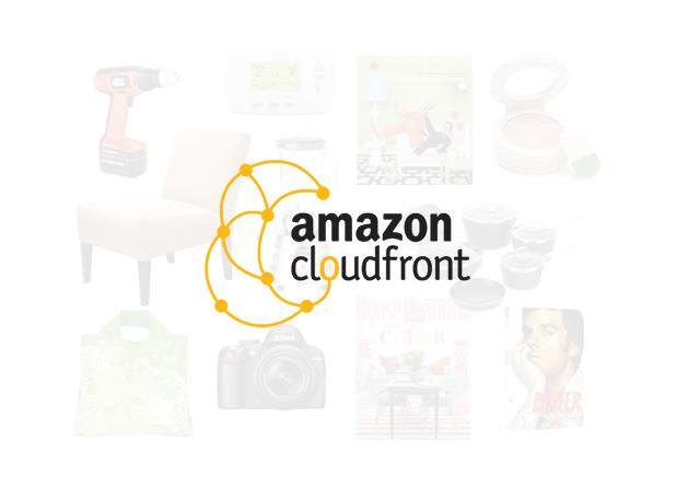 WooCommerce Amazon Affiliates - WordPress Plugin - 33