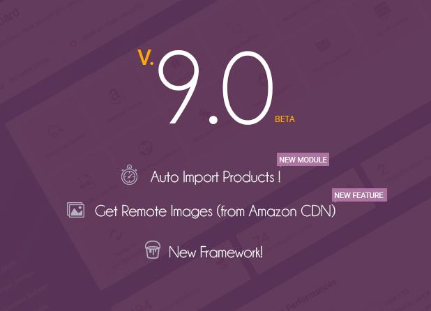 WooCommerce Amazon Affiliates - WordPress Plugin - 31
