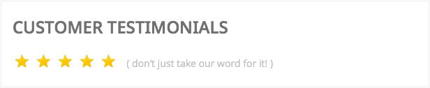 WooCommerce Amazon Affiliates - WordPress Plugin - 47
