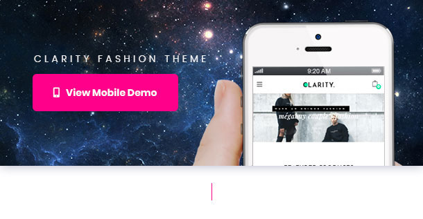 Puca - Optimized Mobile WooCommerce Theme - 39