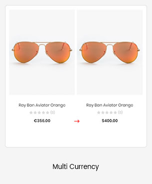 Puca - Optimized Mobile WooCommerce Theme - 96