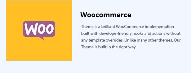 Manufacto Factory & Industrial WordPress Theme - 7