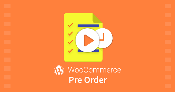 WordPress WooCommerce Pre Order Plugin - 5