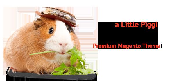 Perfectum – Responsive Magento theme! - 19