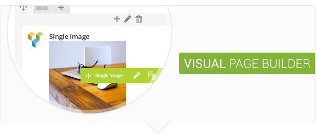 ePix - Fullscreen Photography WordPress Theme - 5