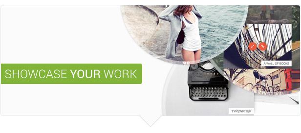 ePix - Fullscreen Photography WordPress Theme - 2