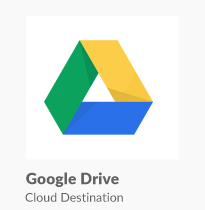 Filetrip | Easily upload to Dropbox + Google Drive + S3 + Wordpress - 15