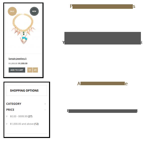 SimpleGreat – Premium Responsive Magento theme! - 18