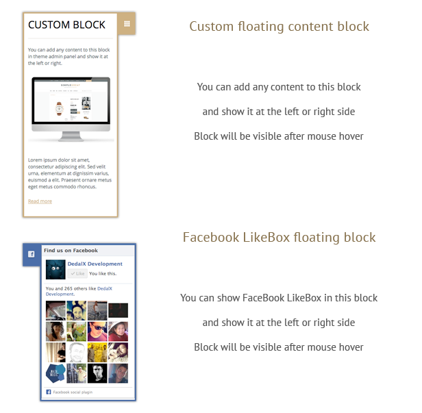 SimpleGreat – Premium Responsive Magento theme! - 19