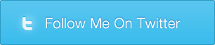 Social Content Locker for WordPress - 2