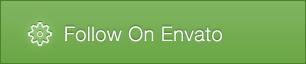 Social Content Locker for WordPress - 4