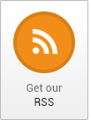Get our RSS