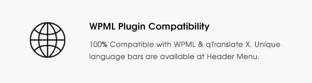 Fortun   Multi-Concept WordPress Theme - 25