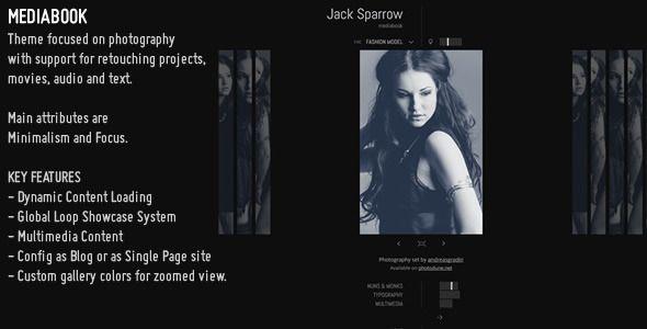 Before-After Viewer - WordPress Plugin - 1