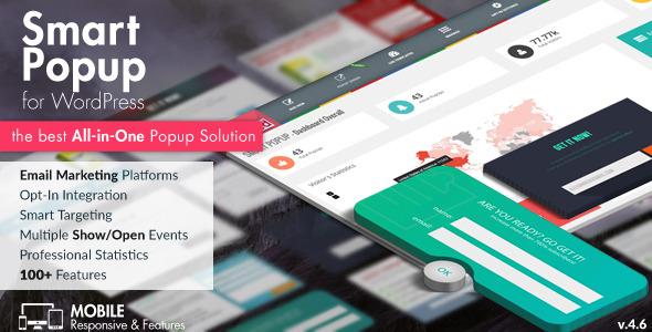 Photo of [Download] Indeed Smart PopUp for WordPress