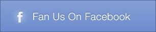 Social Content Locker for WordPress - 1