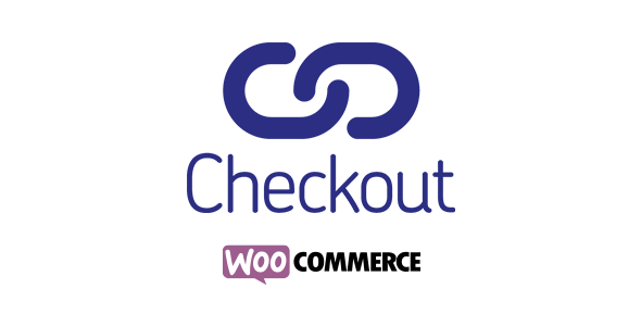 Photo of Get Checkout.fi (Finland) Payment Gateway for WooCommerce Download