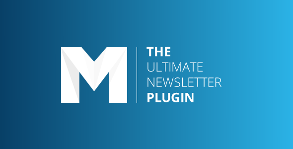 Photo of Get Mailster – Email Newsletter Plugin for WordPress Download