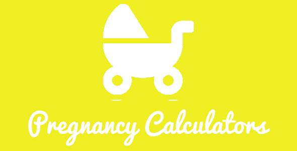 Photo of Get Pregnancy Calculators for WordPress. Download