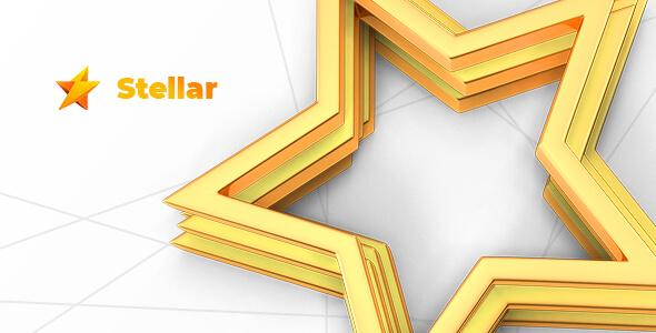 Photo of Get Stellar – Star Rating plugin for WordPress Download
