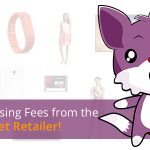 WooCommerce Amazon Affiliates - Wordpress Plugin