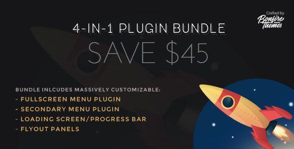 Photo of Get WordPress Starter Bundle Download