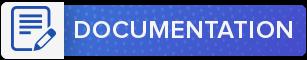 WordPress & WooCommerce Affiliate Program - 1