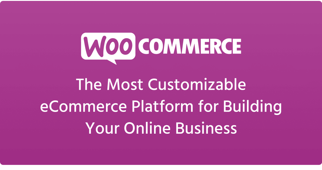 Wokiee - Multipurpose WooCommerce WordPress Theme - 8