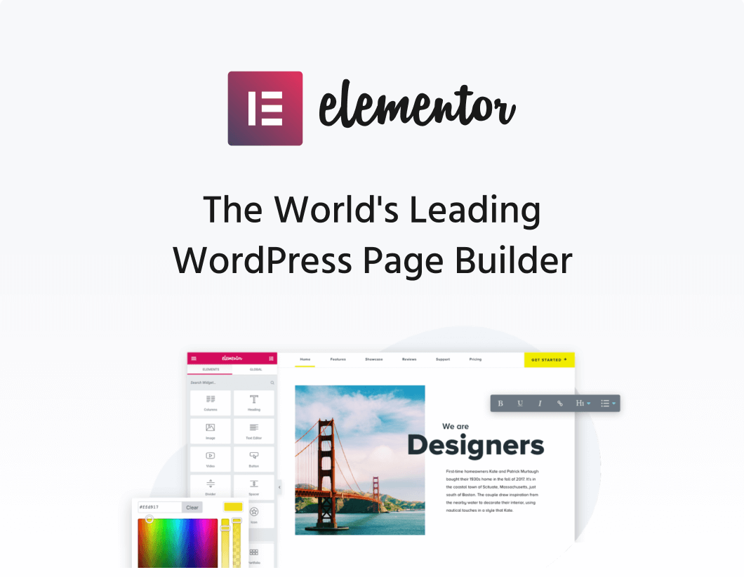 Wokiee - Multipurpose WooCommerce WordPress Theme - 9