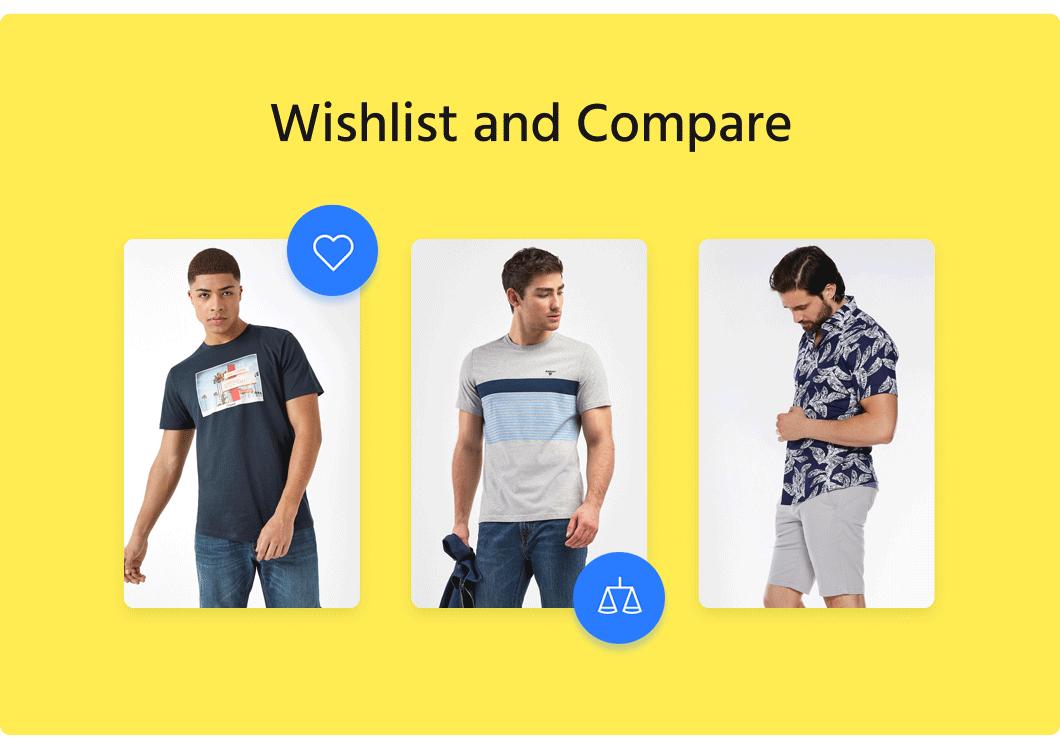 Wokiee - Multipurpose WooCommerce WordPress Theme - 17