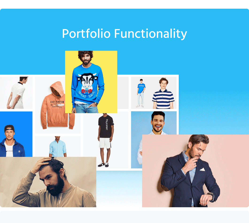 Wokiee - Multipurpose WooCommerce WordPress Theme - 26