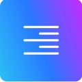 Wokiee - Multipurpose WooCommerce WordPress Theme - 34
