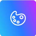 Wokiee - Multipurpose WooCommerce WordPress Theme - 33