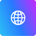 Wokiee - Multipurpose WooCommerce WordPress Theme - 35