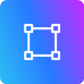 Wokiee - Multipurpose WooCommerce WordPress Theme - 31