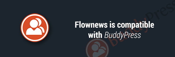 Flow News - Magazine and Blog WordPress Theme - 8