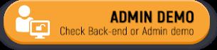 Check Back-end or Admin demo