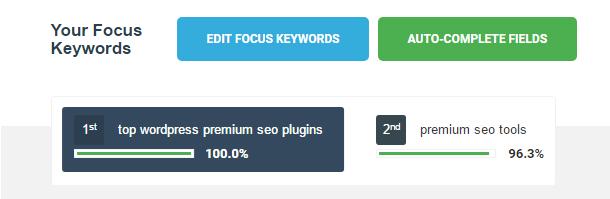 Premium SEO Pack – WordPress Plugin - 5