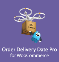 Table Rate Shipping for WooCommerce - 8